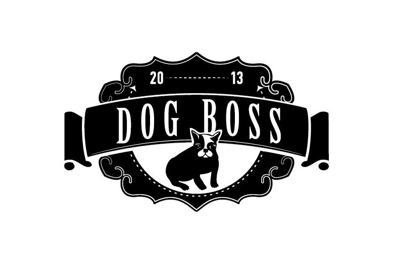 ef2faaac0dc0 Nagy örömmel jelentjük be, hogy partnerünk lett a Tincs Kutyakozmetika  Óbudán!
